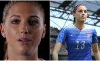 FIFA 16: futbolistas reales comparadas con las del videojuego