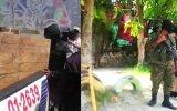 El Salvador: Desmantelan panadería donde se distribuía droga