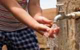 Crisis de agua: crecimiento desordenado de Lima afecta servicio