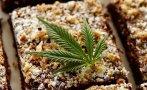 Estudiante intoxicó a sus compañeros con brownies de marihuana