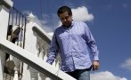 Belaunde Lossio será entregado mañana al Perú, dice Cateriano
