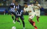 Alianza Lima vs. Universitario: se venden entradas en Trujillo
