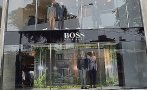 Hugo Boss invirtió US$1,2 millones en local de San Isidro