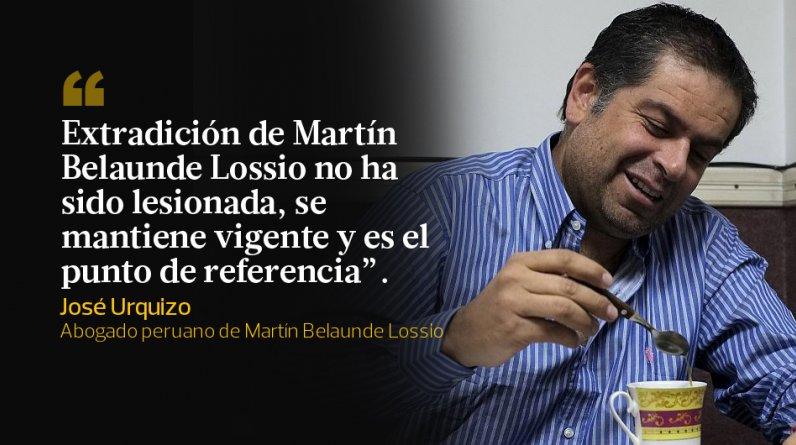 (Foto: Reuters/ Composición: Ángel Hugo Pilares).