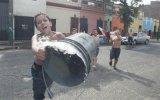 Uso del agua: los retos del Perú, un país rico en este recurso