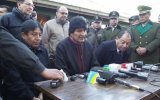 "Evo Morales: ""Bolivia no va a ser refugio de delincuentes"""