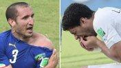 Luis Suárez: exigen anularle sanción tras escándalo FIFA