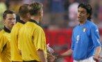 FIFA arregló partidos del Mundial 2002, aseguran en Italia