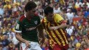Barcelona vs Athletic Bilbao: culés ganan 2-0 en Copa del Rey