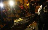 Rímac: mujer fue asesinada a cuchilladas frente a su familia