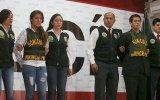 Marco Arenas y Fernanda Lora: hoy empieza juicio por asesinato