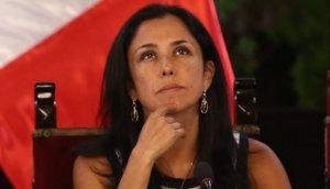 Miki González lanza reedición de sus tres primeros discos
