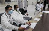 Fuga radiactiva desata alerta en el aeropuerto de Nueva Delhi