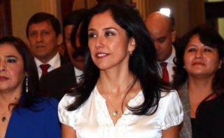 Nadine Heredia: comisión MBL no quedó conforme con la audiencia