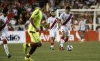 Perú vs. México: lugar de venta y precios de las entradas