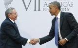 EE.UU. finalmente retiró a Cuba de la lista sobre terrorismo