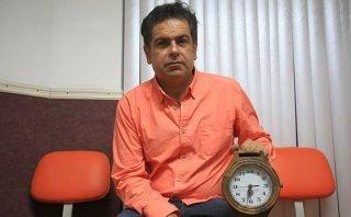 Defensa de Belaunde Lossio no presentará hábeas corpus