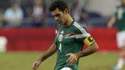 México vs. Guatemala: aztecas ya piensan en la Copa América