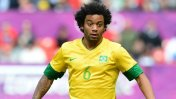 Brasil: Dunga perdió a Marcelo para la Copa América 2015