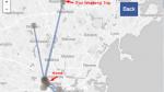 Facebook Messenger muestra tu ubicación en conversaciones - Noticias de foto papeletas