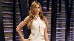 Sofía Vergara y Shakira entre las más poderosas, según Forbes - Noticias de modelos brasileñas