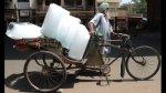 India: Temperaturas de 48 grados ya mataron a 1.700 personas - Noticias de muertos