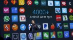 Google I/O 2015: llega Android M, más fotos y realidad virtual - Noticias de google wallet