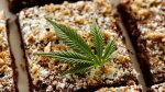 Estudiante intoxicó a sus compañeros con brownies de marihuana - Noticias de alberto crescenti