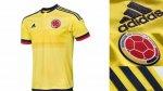 Copa América: las nuevas camisetas que lucirán las selecciones - Noticias de venezuela