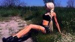 Modelo de Ucrania es la nueva 'Barbie humana' sin operaciones - Noticias de valeria lukyanova