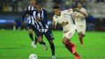 Alianza Lima vs. Universitario: se venden entradas en Trujillo - Noticias de arcangel gabriel