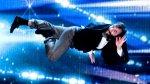 "Asombró con ""torpezas"" a jueces de Britain's Got Talent [VIDEO] - Noticias de britain's got talent"