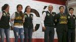 Marco Arenas y Fernanda Lora: hoy empieza juicio por asesinato - Noticias de maria rosa castillo gonzales