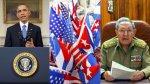 El acercamiento entre Cuba y EE.UU. paso a paso [Cronología] - Noticias de nancy pelosi
