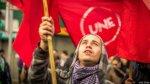 Chile: El estudiante en coma por el que miles se movilizan - Noticias de esteban felix