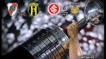 Copa Libertadores: fecha y hora de las semifinales del torneo - Noticias de afp horizonte