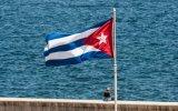 El sentir cubano al dejar la lista sobre terrorista de EE.UU.