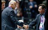 FIFA: Palestina renuncia a pedir la suspensión de Israel