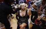 Argentina ofrece operaciones gratuitas de cambio de sexo