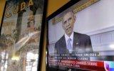 ¿Qué significa para Cuba haber dejado la lista de terrorismo?