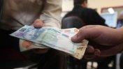 ¿Dónde se encuentra la corrupción?, por Ian Vásquez