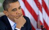 """Obama y sus """"deudas"""" con Cuba: Guantánamo y el embargo"""