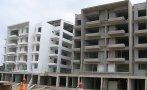 BBVA:Hay oportunidad para financiar viviendas de sectores D y E