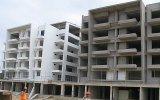 ¿Cómo evolucionará el precio de las viviendas este año?