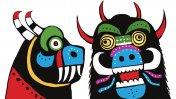 El diablo es un pobre animal, por Luis Millones