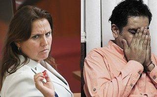 Comisión Belaunde entrevistaría al ex asesor el 9 de junio
