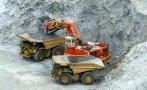 Gobierno espera que proyecto minero Tía María se inicie en 2019