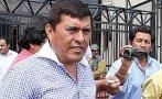 Venezuela: Impiden a Pastrana y Quiroga visitar a opositores