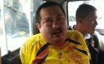 Destruyen campamentos de minería ilegal en Piura y Ayabaca