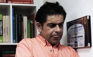 Belaunde Lossio recurrió a sobornos para evitar extradición